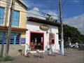 Image for Pistache - Ubatuba, Brazil