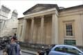 Image for Quaker Meeting House -- Bath, Somerset, UK