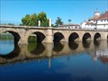 Image for Ponte de Trajano - Chaves, Portugal