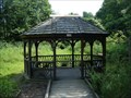 Image for Asbury Woods Nature Center Gazebo - Erie, PA