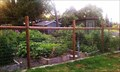 Image for Garden Way Community Garden - Ashland, OR
