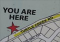 "Image for Newhall Park ""You are here"" - Concord, CA"