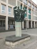 Image for Salomonsoordeel - Arnhem, Netherlands