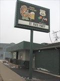 Image for Tiger O'Stylies Public House on Historic Rt. 66 (Berwyn,IL)