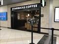Image for Starbucks - ATL Concourse C (Gate C37)  - Atlanta, GA