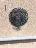 Image for BMD N279 - Abilene, KS Post Office