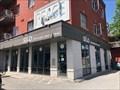 Image for Le Silo - Sherbrooke, Qc