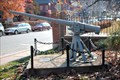 Image for WWI Quick Fire Naval Deck Gun  -  Peterborough, NH