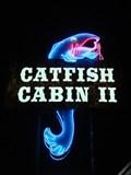 Image for Catfish Cabin II - Athens, AL