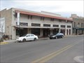 Image for New State Motor Building - Jerome, AZ