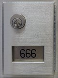 Image for 666 Post Office Box - Chase, British Columbia