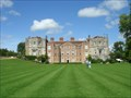 Image for Mottisfont Abbey, Hampshire