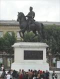 Image for King Henry IV of France - Paris, France