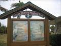 Image for Ft De Soto Park
