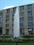Image for Pariser Platz, South Fountain - Berlin, Germany
