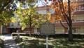 Image for Kaufman Hall - University of Oklahoma - Norman, OK