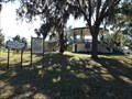 Image for Klutho Park - Jacksonville, FL