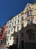 Image for Rochusstraße 21, 23, 25 - Aachen, NRW, Germany
