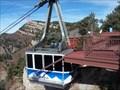 Image for Sandia Peak Tramway - Albuquerque, New Mexico