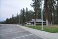 Image for Interstate 90 Westbound Quartz Hills Rest Area