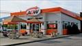 Image for Merritt A & W - Merritt, BC