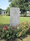Image for Edwardsville City Park Veterans Memorial - Edwardsville, Illinois