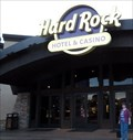 Image for Hard Rock Hotel and Casino, Stateline, Nevada