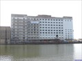 Image for Millennium Mills - Royal Victoria Dock, London, UK