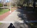 Image for Alumni Grove Bricks - Rohnert Park, CA