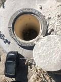 Image for MS0675 - NGS K381 - 1984 - Utah