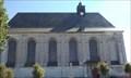 Image for Abbaye Notre-Dame ou Ancienne abbaye des Prémontrés - Licques, France