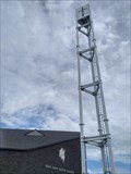 Image for Deer Park United Church Cell Tower - Calgary, Alberta