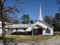 Image for Red Bayou United Methodist Church - New Boston, TX