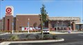 Image for Target - San Rafael, CA