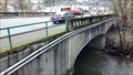 Image for Deer Creek Bridge - Roseburg, OR