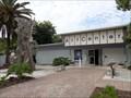 Image for Tamiami Trail - Art Center & Sculpture Garden - Sarasota, Florida, USA.