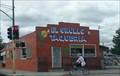 Image for El Grullo Taqueria - San Jose, CA