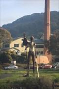 Image for Sir Francis Drake - Larkspur, CA