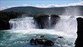 Image for Goðafoss, Iceland