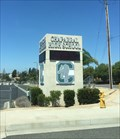 Image for Chaparral High School - Temecula, CA