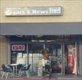 Image for Valencia Cigar & News - Santa Clarita, CA