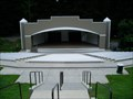 Image for Jean C. Smith Memorial Amphitheater  -  Triangle, VA