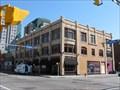 Image for Calumet Building - Buffalo, NY