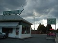 Image for Massey's Frozen Custard - Carlisle, PA