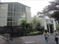 Image for South American Tropical Rainforest & Aviary   - San Francisco, CA