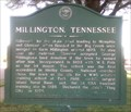 Image for Millington, Tennessee