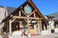 Image for Village of Lake George Visitor Center - Lake George, NY