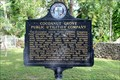 Image for Cocoanut Grove Public Utilities Company