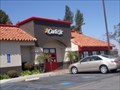 Image for Carl's Jr - Bedford Ct - Temecula, CA