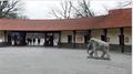 Image for ZOOM Erlebniswelt, Gelsenkirchen, Germany